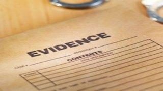 Hundreds of Houston Cases Jeopardized After Evidence Destroyed