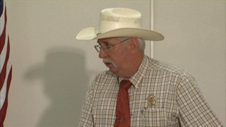 [DFW] Montague Co. Sheriff Believes Teen's Shooting an Accident