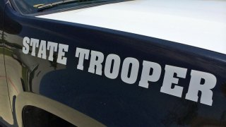 Texas Trooper Fired, Allegedly Propositioned Driver for Sex