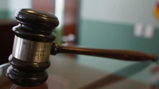 Police Impostor Who Sexually Assaulted Undocumented Immigrants Found Guilty