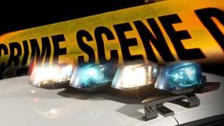 6 Killed in Houston-Area Chase, Crash