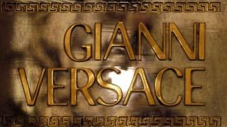 Suit: Versace Used Secret 'Code' for Black Shoppers