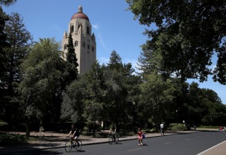 Stanford Failed to Stop Sexual Predator for Years, Lawsuit Alleges