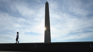 How Sequestration Affects National Monuments