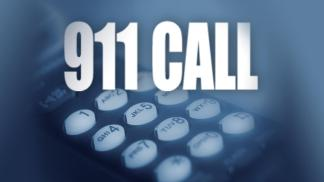 Grapevine 911 Call Released