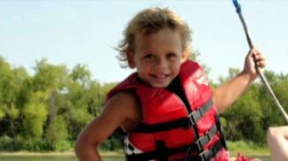 Parents Educate Others on Deadly Amoeba