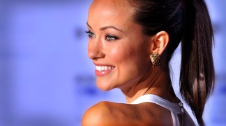 "Buy Olivia Wilde's ""House"" for $3.095M"