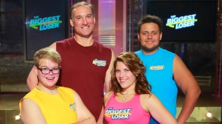 """Biggest Loser"" Live Finale Tonight"