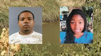 Franklin Davis Charged With Shania Gray's Murder