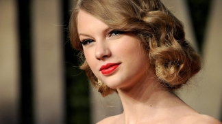 Taylor Swift Buys Yet Another Home