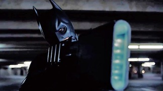 "New ""Dark Knight Rises"" Trailer Reveals Batman's Secret Identity!"