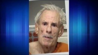 76-Year-Old Man Accused of Killing His Wife