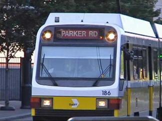 Plano Considers Dropping Out of DART