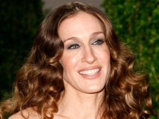 Sarah Jessica Parker Discusses Her Plan For Twins' Birth