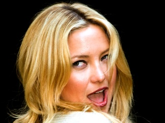 Lovelorn Celebs: Kate Hudson Edition