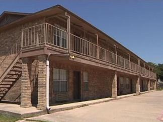 Irving Apartment Crime Ordinance Under Fire