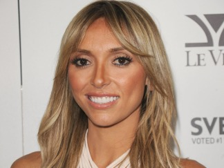 "Giuliana Rancic: ""I Was Devastated"" By My Miscarriage"