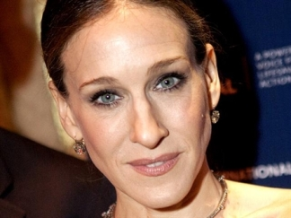 Sarah Jessica Parker Confirms 'Sex' Sequel
