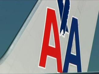 More Frequent Boeing 767 Inspections Ordered