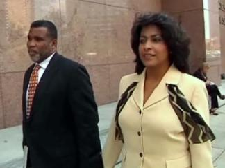 Closing Arguments in Dallas Corruption Case Begin