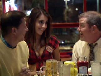 Twin Peaks Serves Up Expansion Plans
