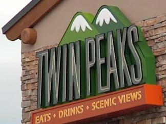 Southlake Residents Not Digging Twin Peaks