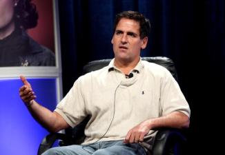Mark Cuban Not A Fan Of New Draft Format