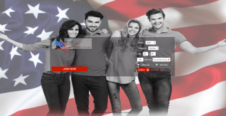 New Dating Site for Trump Supporters Wants to 'Make Dating Great Again'