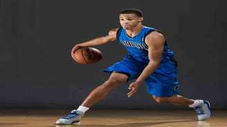 Mavs Send Rookie Cunningham Back to D-League