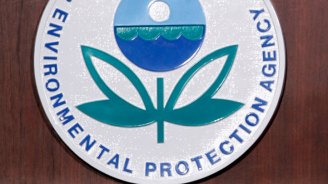 EPA Gives 1st Greenhouse Gas Permit to Texas Plant