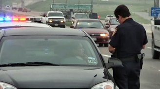 TxDPS Amnesty Deadline Approaching Fast