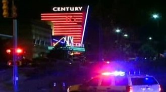 12 Shot Dead, 50 Hurt at Batman Screening