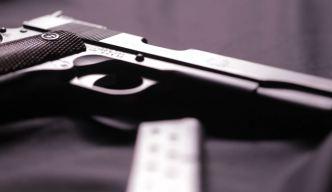 3 Cities Sue Defense Dept. Over 'Broken' Gun Records System