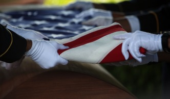 Remains of Texas Soldier From WWII to Be Returned to Family