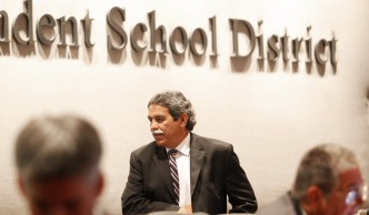 Dallas ISD Sees Enrollment Drop Again