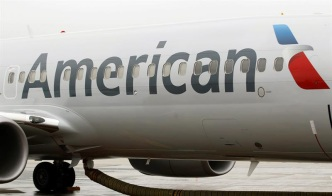 American Airlines Announces New Flights to Budapest, Prague