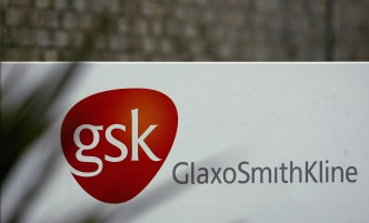 GSK Recalls Nearly 600,000 US Asthma Inhalers