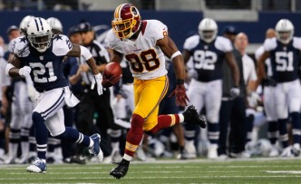 Fantasy Land: Studs and Duds, Week 16