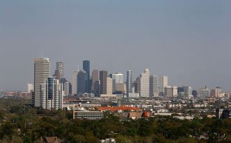 New Structures, New Issues for Houston's Independent Heights