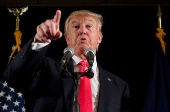 Cruz Hits Back at 'Trumpertantrum' Over Iowa Vote