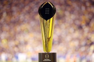 Breaking Down The CFB Playoff Selections