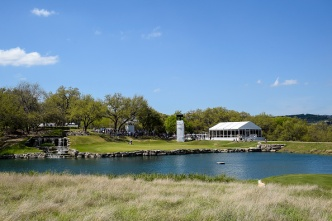ATX Golf Course Put on National List of Historic Places