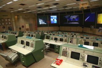 Open House Saturday at NASA Johnson Space Center in Houston