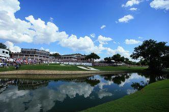 Colonial Confirmed for May Amid Title Sponsor Questions