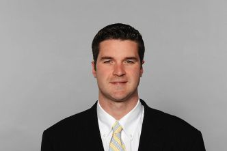 Houston Texans Abruptly Fire GM Brian Gaine