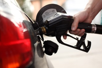 Retail Gasoline Prices in Texas Hold Steady This Week