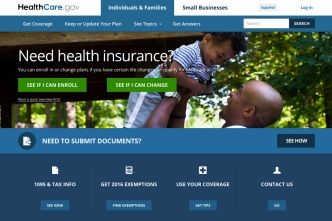 9.2 Million Signed Up for Obamacare in 2017