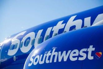 Dallas-Based Southwest Adds Flights to Cincinnati