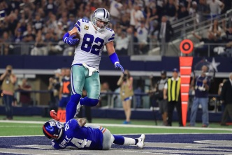Pay Attention to This: Cowboys-Broncos Preview