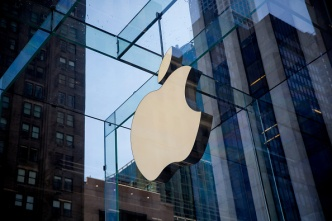 TX Jury Orders Apple to Pay $625.6 Million in Patent Case